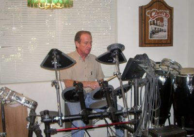 Bill-Shaw-Electronic-Drums5