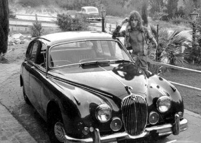 Bill-Shaw-Jaguar500C