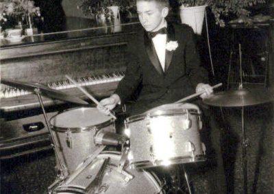 Bill-Shaw-VintageC