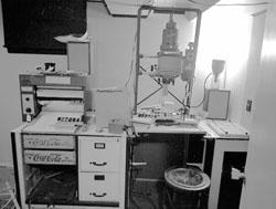 darkroomc250